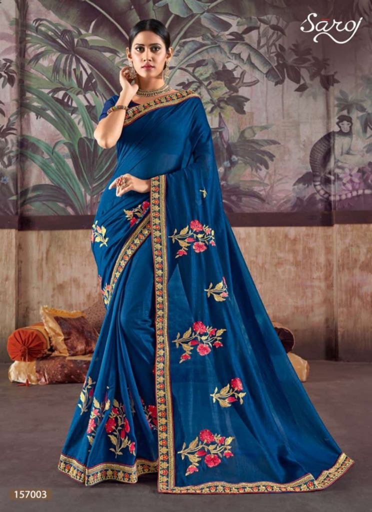 https://www.wholesaletextile.in/product-img/SAROJ-PRESENTS-NETRIKA-PARTY-W-1613042406.jpg