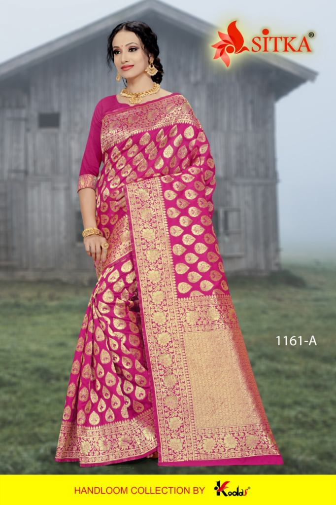 https://www.wholesaletextile.in/product-img/SITKA-SUHAG-JODA-1161-COTTON-S-1593842910.jpeg