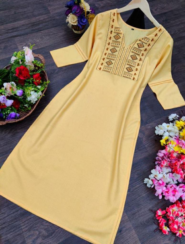 https://www.wholesaletextile.in/product-img/SSL-603-Casual-Wear-Wholesale--1617685458.jpeg