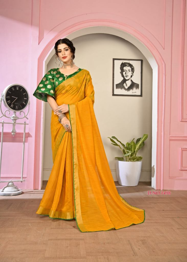 https://www.wholesaletextile.in/product-img/Saanjh-casual-wear-sarees-Cata-1602918487.jpeg