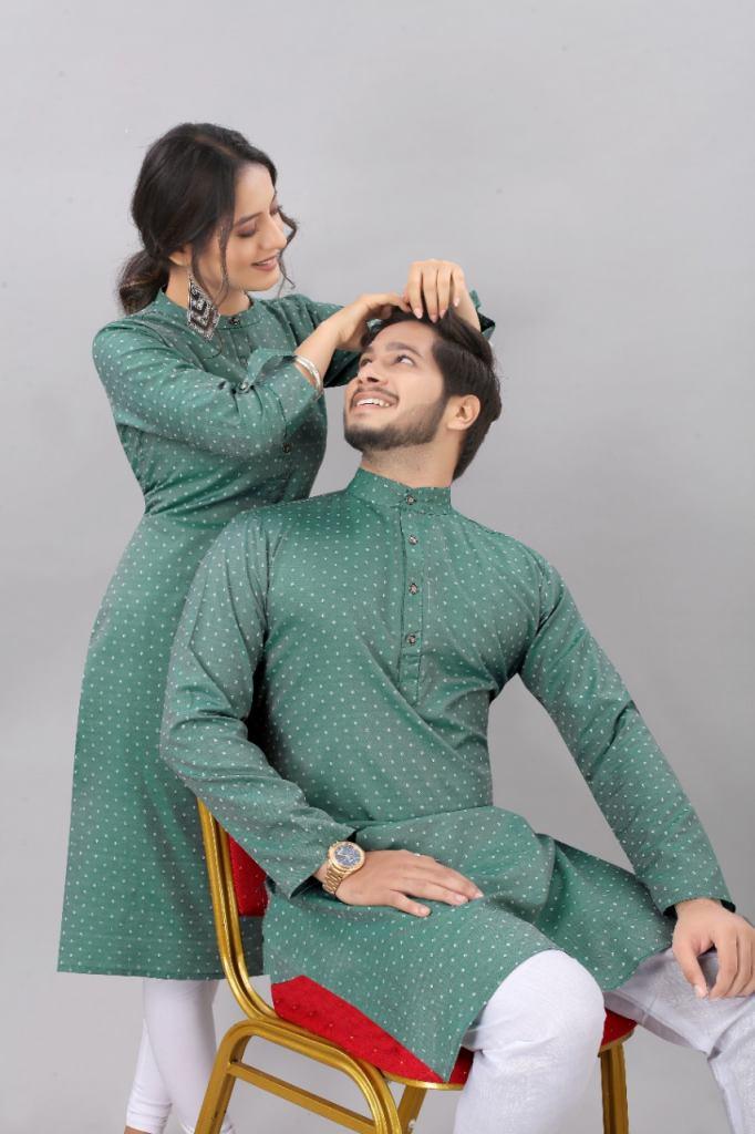 https://www.wholesaletextile.in/product-img/Sabella-Fashion-Couple-Wholesa-1623059607.jpeg