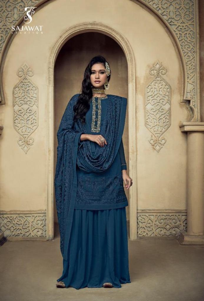 https://www.wholesaletextile.in/product-img/Sajawat-Presents-Rajani-vol-1--1615446009.jpg