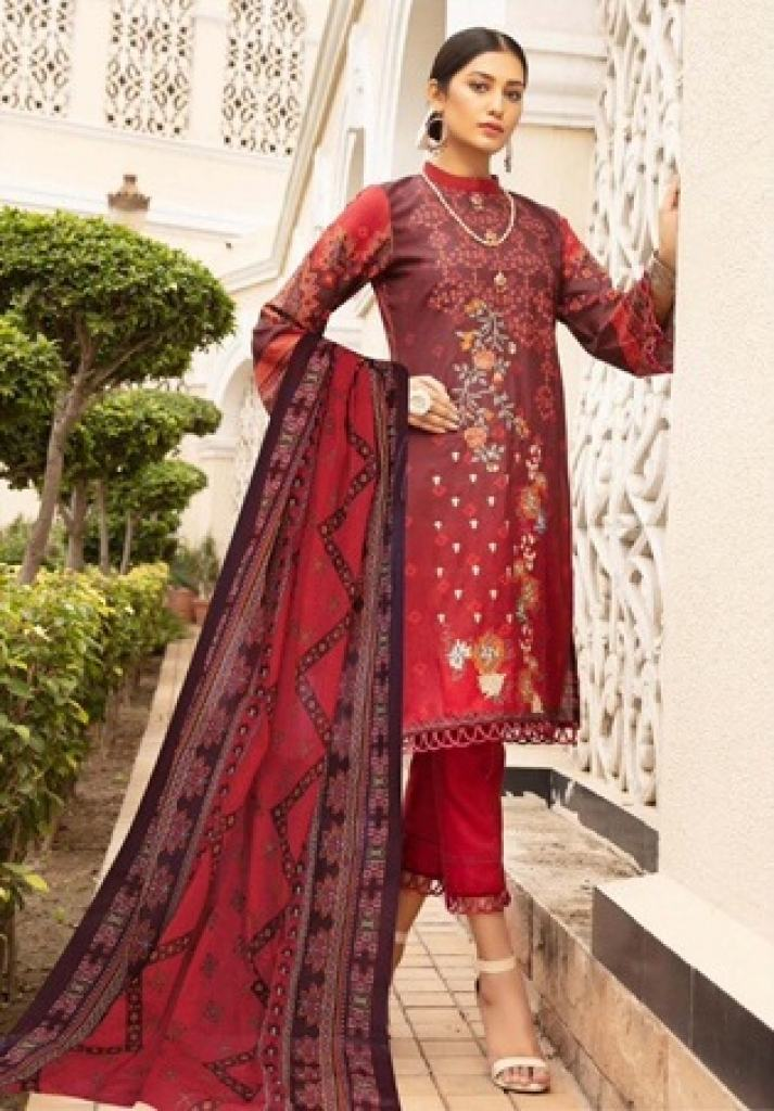https://www.wholesaletextile.in/product-img/Sana-Safinaz-Luxury-lawn-colle-1617450981.jpg