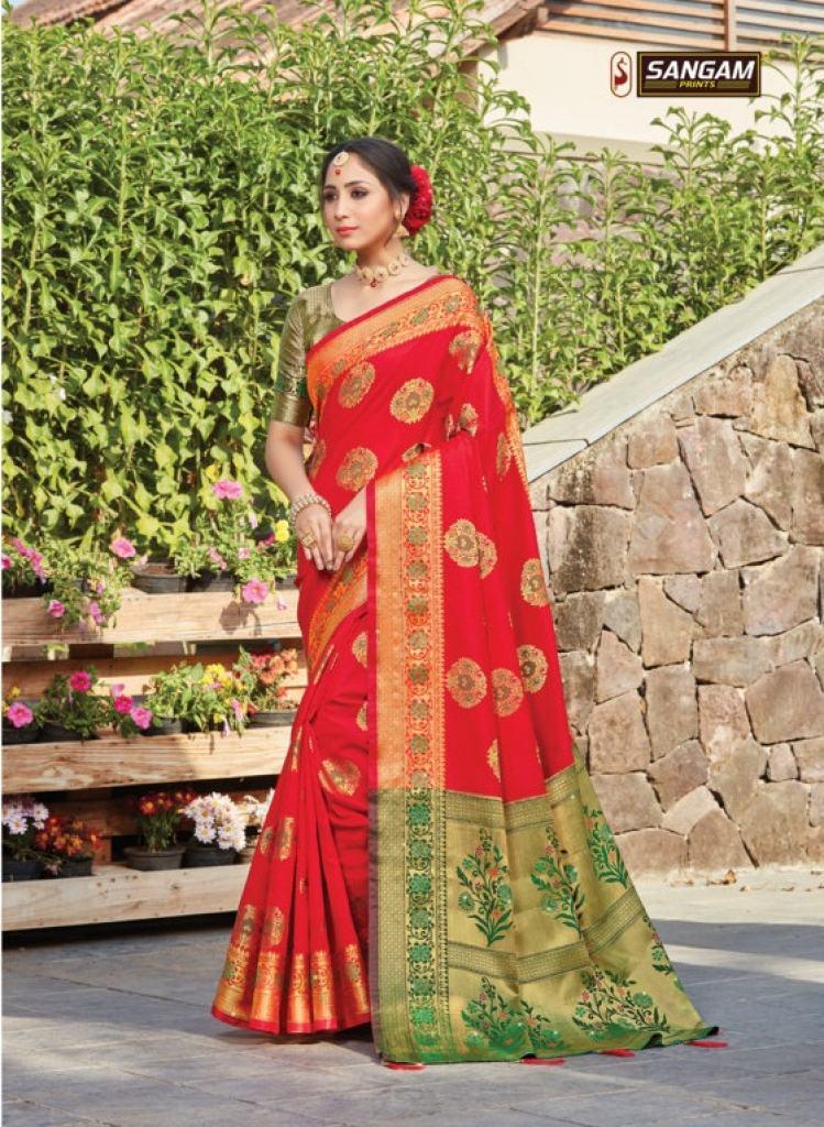 https://www.wholesaletextile.in/product-img/Sangam-Manjari-Silk-Festive-We-1611299145.jpg