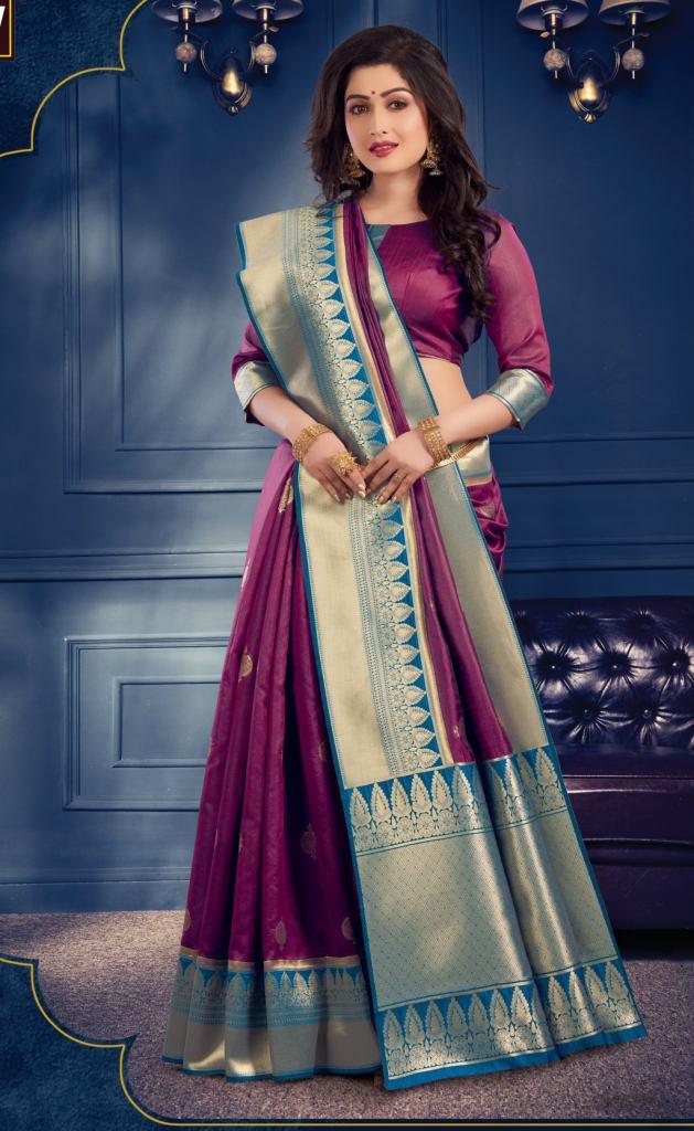 https://www.wholesaletextile.in/product-img/Sangam-Presents-Ardhangini-Ban-1610345529.jpg