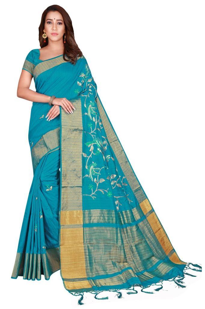 https://www.wholesaletextile.in/product-img/Sangam-Presents-Kasturi-Silk-S-1610433073.jpg