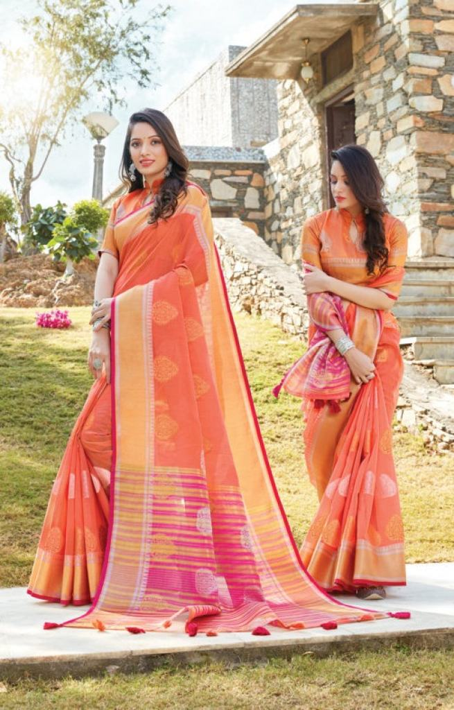 https://www.wholesaletextile.in/product-img/Sangam-Presents-Pankhudi-Vol-2-1608975999.jpg