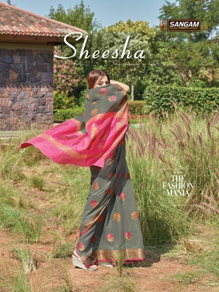 https://www.wholesaletextile.in/product-img/Sangam-Presents-Sheesha-Cotton-1610774087.jpg