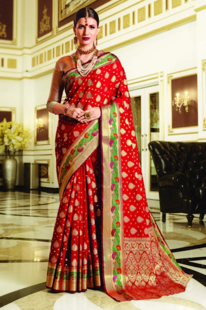 https://www.wholesaletextile.in/product-img/Sangam-Presents-Tanushree-silk-1608975067.jpg