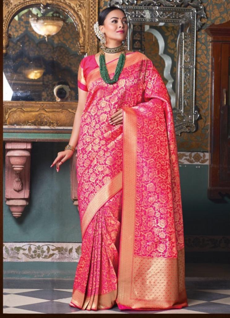 https://www.wholesaletextile.in/product-img/Sangam-Purnima-Banarasi-Silk-S-1612421939.jpg