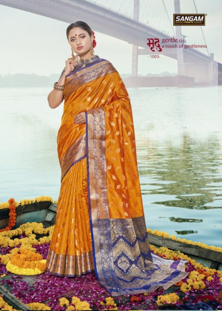 https://www.wholesaletextile.in/product-img/Sangam-Satrangi-Designer-Saree-1610523538.jpg