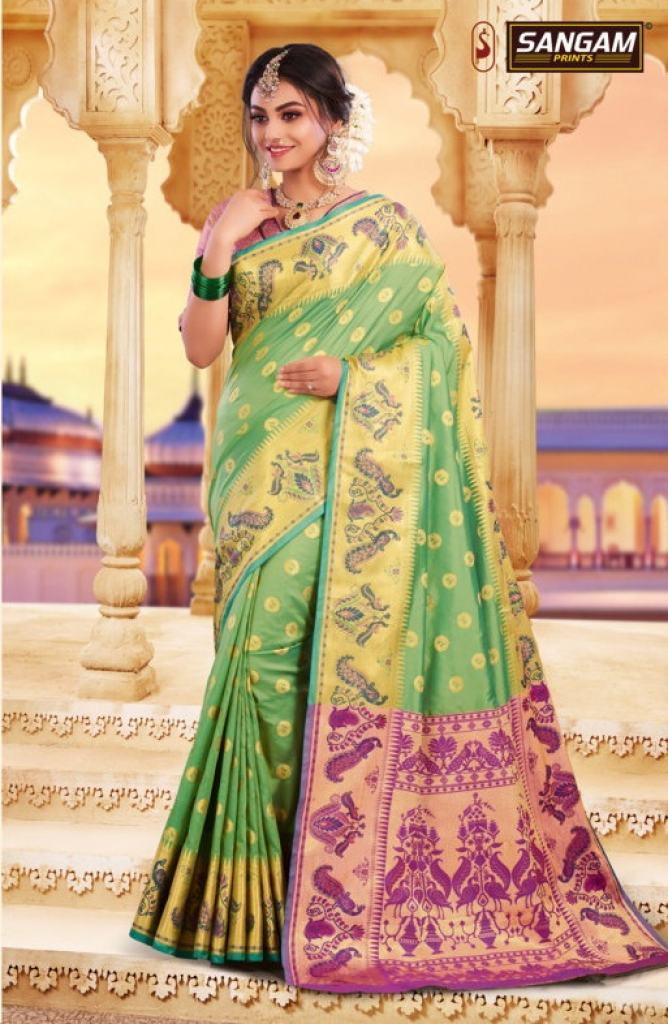 https://www.wholesaletextile.in/product-img/Sangam-Shaktirupa-Festive-Wear-1610176882.jpg