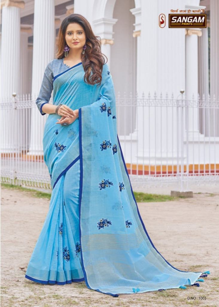 https://www.wholesaletextile.in/product-img/Sangam-presents-Amyra-vol-3-Fe-1604742045.jpg