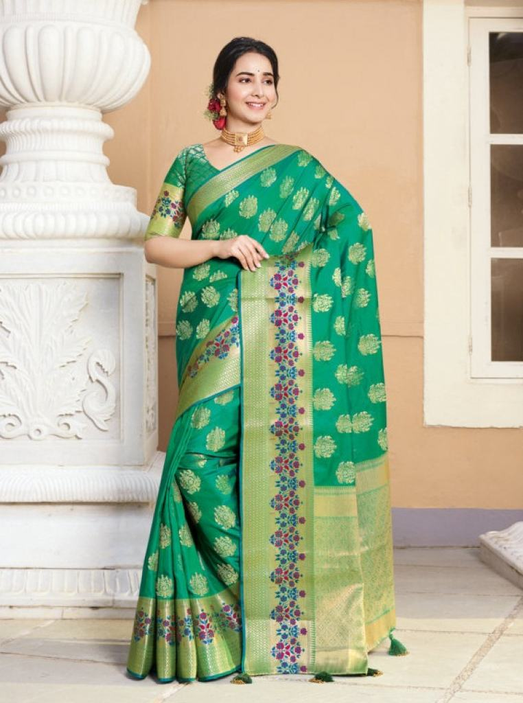 https://www.wholesaletextile.in/product-img/Sangam-presents-Kanshula-Festi-1604814721.jpg