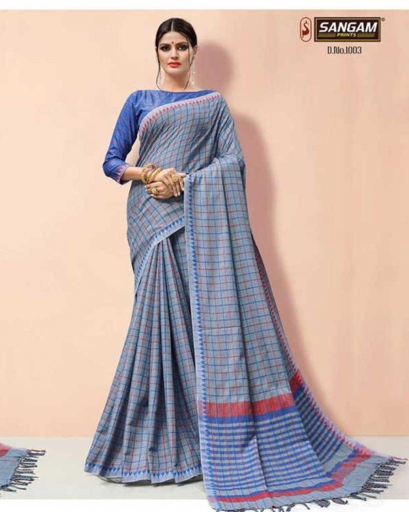 https://www.wholesaletextile.in/product-img/Sangam-presents-Linen-Handloom-1604745519.jpg