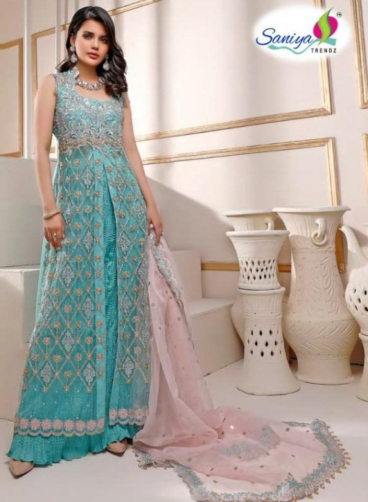 product-img/Saniya-Sifona-Embroidered-Prem-1592804461.jpg