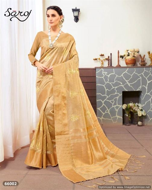 product-img/Saroj-by-Amaira-Festive-Wear-Saree-Collection-21577429271.jpg
