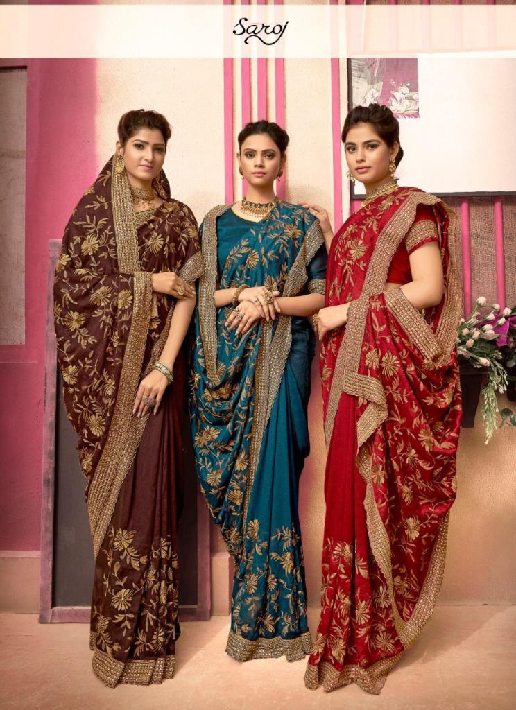 https://www.wholesaletextile.in/product-img/Saroj-presents-Swarnlata-Desig-1602917478.jpeg