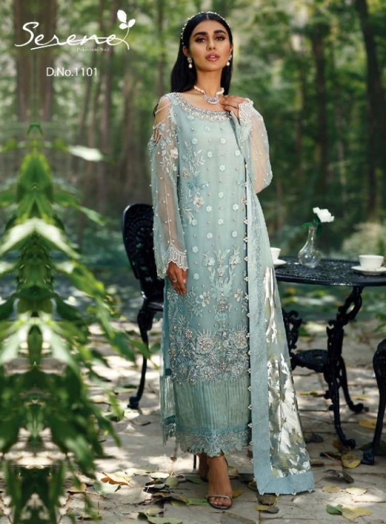 https://www.wholesaletextile.in/product-img/Serene-Azalea-Designer-Pakista-1610519215.jpg