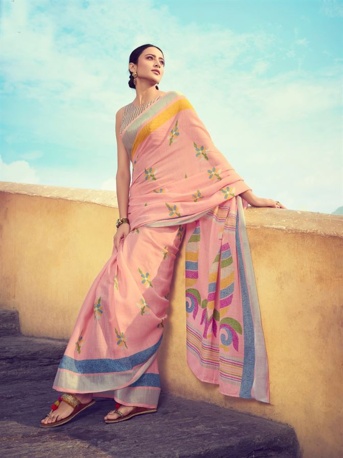 https://www.wholesaletextile.in/product-img/Shangrila--present-Vionna-festival-wear-sarees-catalogue-31577445232.jpg
