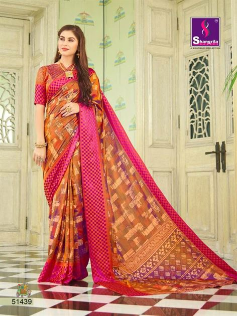 https://www.wholesaletextile.in/product-img/Shangrila-by-Madhushree-Rich-Collection-Of-Silk-Saree-11574856678.jpg