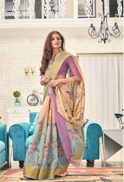 https://www.wholesaletextile.in/product-img/Shangrila-present-Raashi-Cotton-Linen-Rich-Collection-Of-Linen-Saree-11570185303.jpg