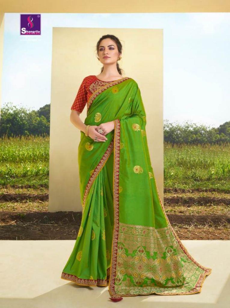 https://www.wholesaletextile.in/product-img/Shangrila-presents-Damyanti-si-1602845317.jpeg