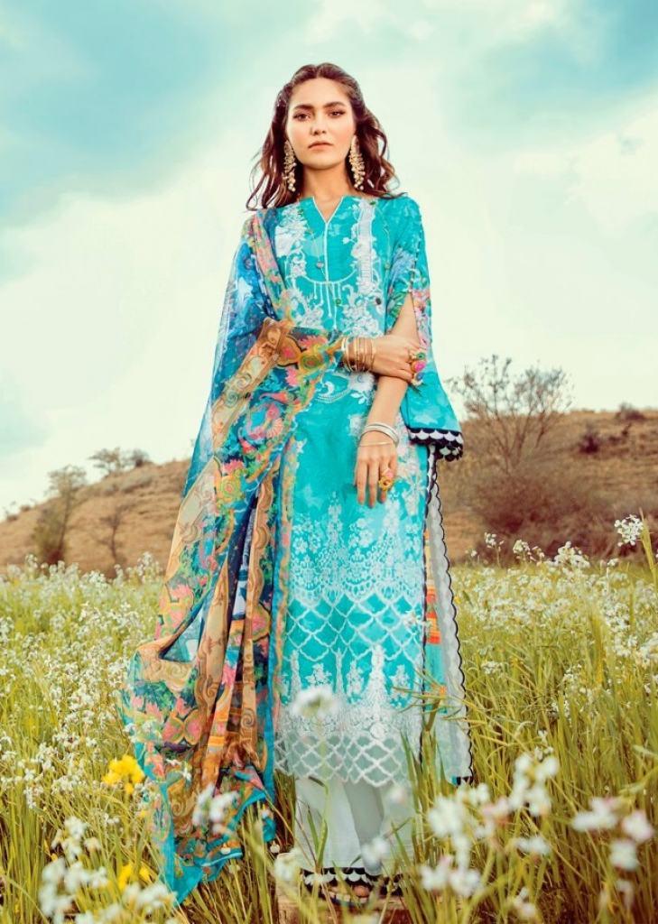 https://www.wholesaletextile.in/product-img/Shraddha-Verona-Festive-Wear-w-1622533925.jpg