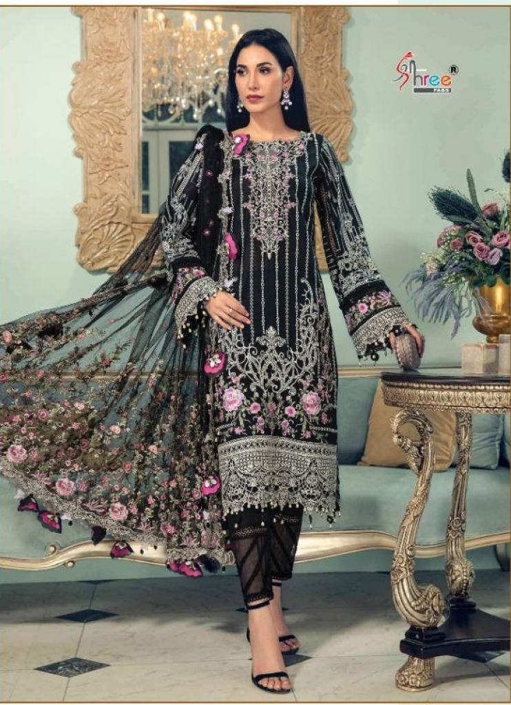 https://www.wholesaletextile.in/product-img/Shree-Fab-Anaya-Lawn-Collectio-1617785106.jpg
