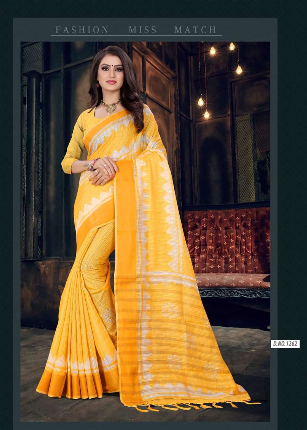 https://www.wholesaletextile.in/product-img/Sunaina-Weight-less-casual-wear-sarees-catalogue-31575710535.jpg