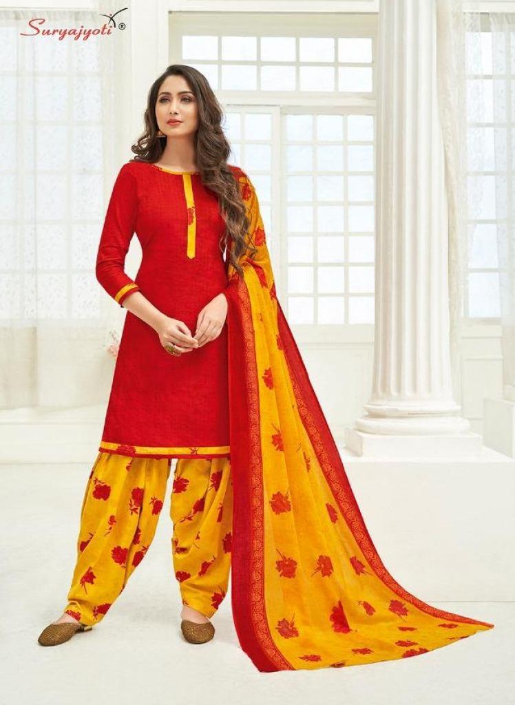 https://www.wholesaletextile.in/product-img/Suryajyoti-presents-Patiyala-K-1600766114.jpg
