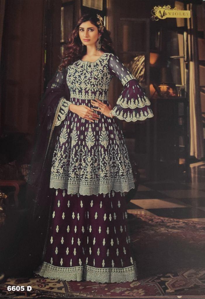https://www.wholesaletextile.in/product-img/Swagat-6605-Suit-Salwar-Kameez-1627557898.jpeg