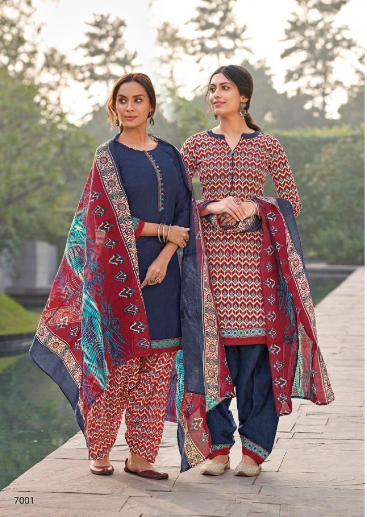 https://www.wholesaletextile.in/product-img/Sweety-Non-Stop-Vol-47-Cotton--1618318836.jpg