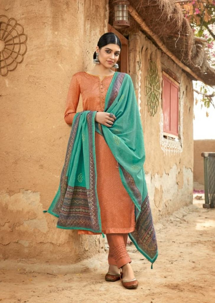 https://www.wholesaletextile.in/product-img/Sweety-Panghat-Designer-Dress--1610701731.jpg