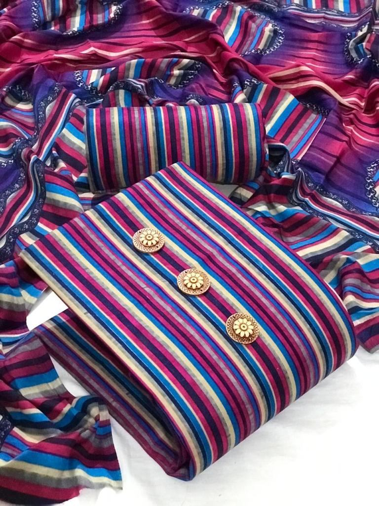 https://www.wholesaletextile.in/product-img/TCDS-Cotton-Printed-6-1627647708.jpg