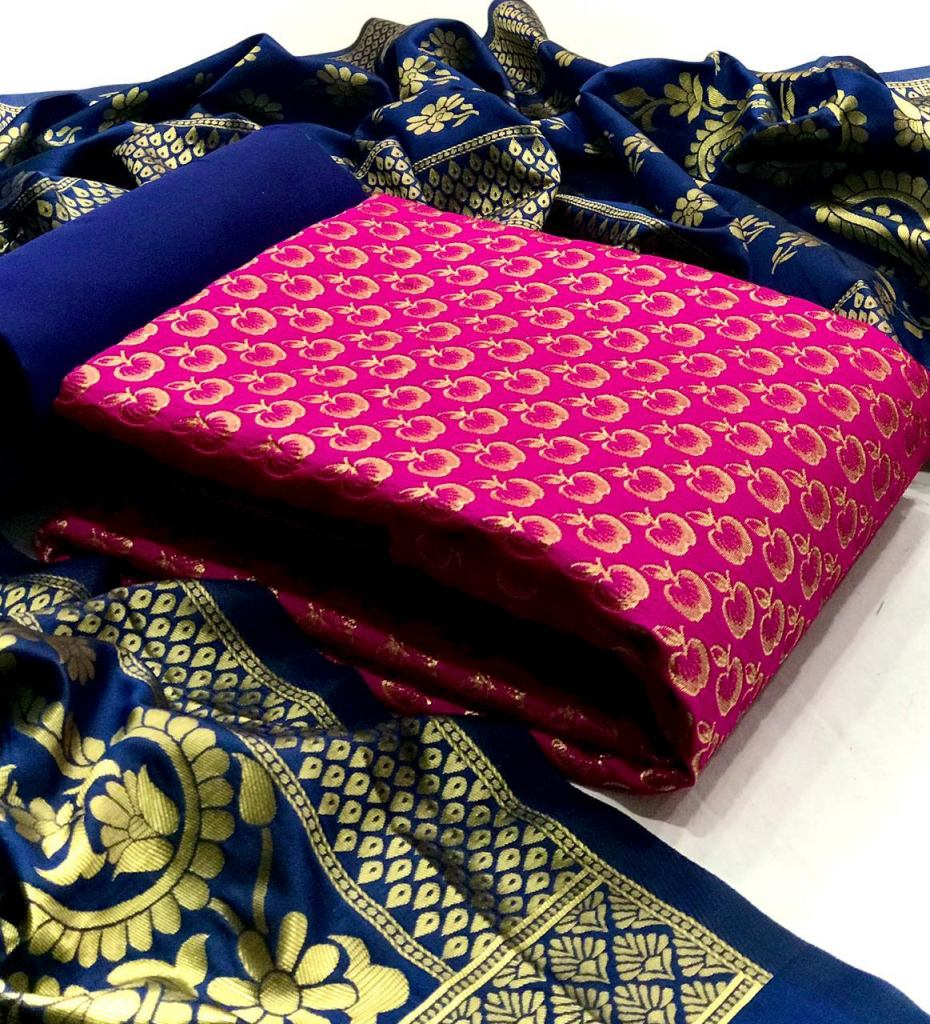 https://www.wholesaletextile.in/product-img/TCG-Banarasi-Silk-Dress-27-1610188295.jpeg