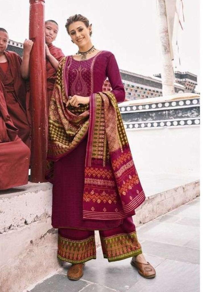 https://www.wholesaletextile.in/product-img/Tanishk-Leh-Dress-Material-Cat-1634105343.jpg