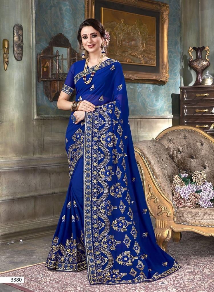 https://www.wholesaletextile.in/product-img/Vaani-vol-2-by-kalista-fashion-1580991634.jpg