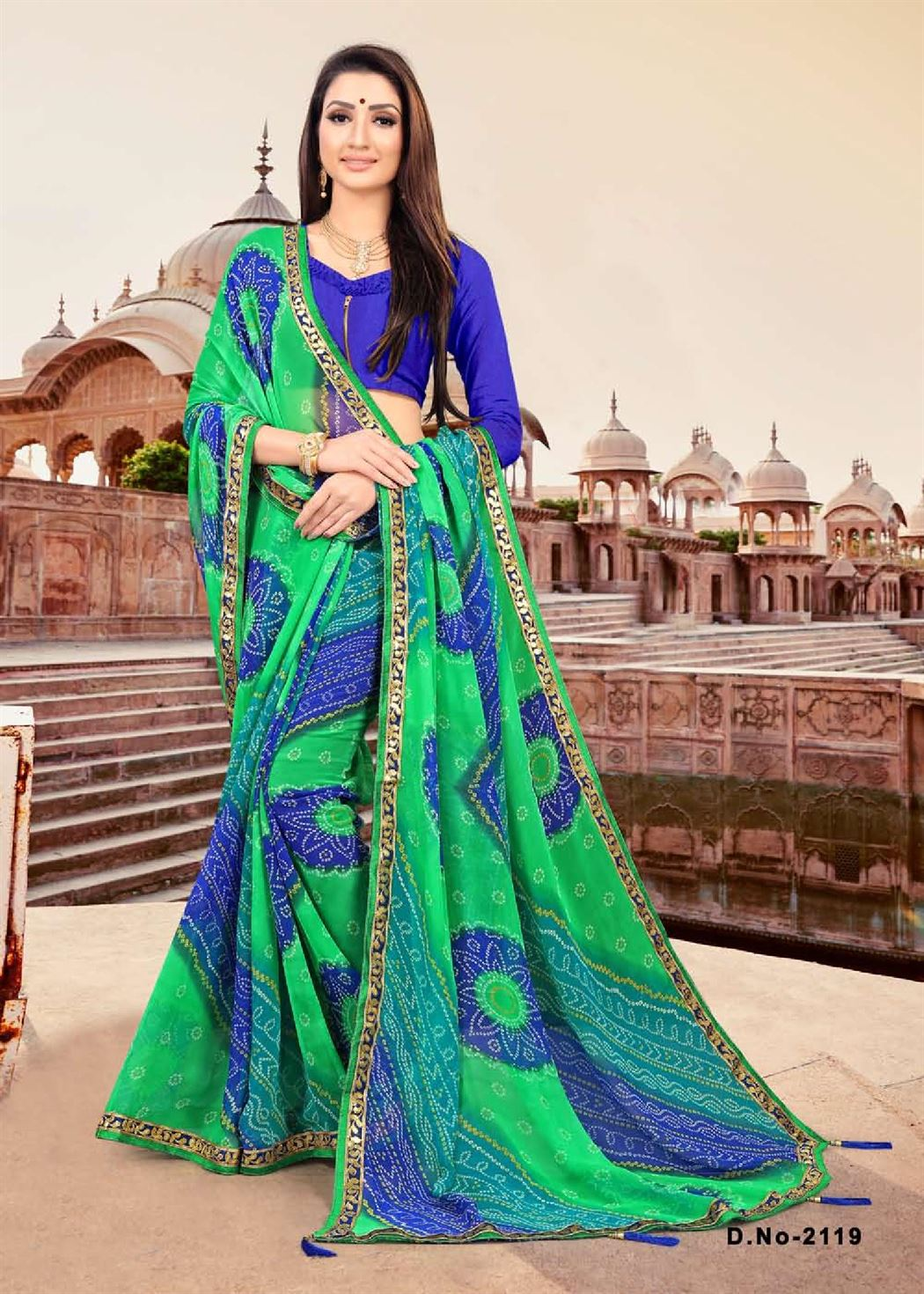 https://www.wholesaletextile.in/product-img/Vandini-Weight-less-casual-wear-sarees-catalogue-81575696709.jpg