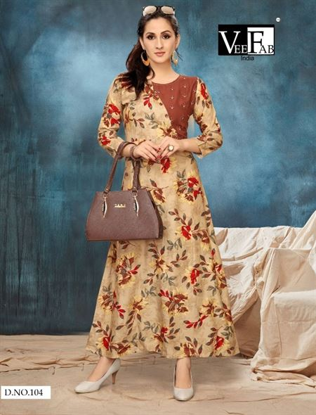 https://www.wholesaletextile.in/product-img/Vee-fab--by-riwaaz-casual-wear-kurtis-catalogue-41575021114.jpg