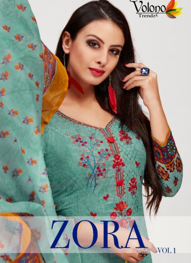 https://www.wholesaletextile.in/product-img/Volono-present-Zora-vol-1-Prin-1599198973.jpg