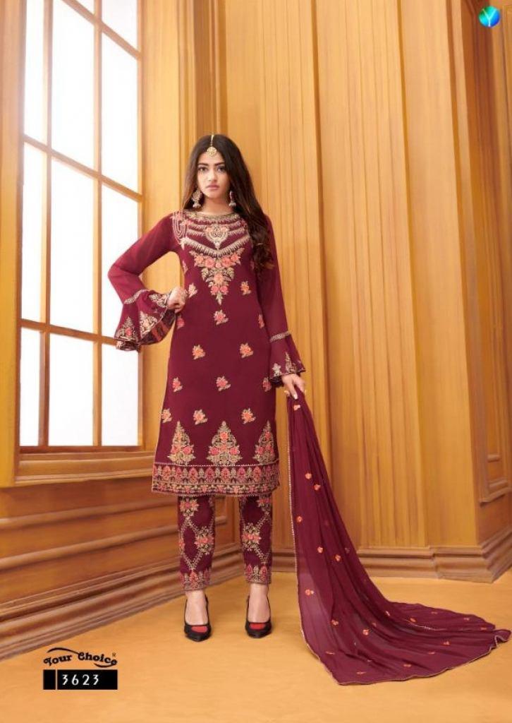 https://www.wholesaletextile.in/product-img/Y-C-presents-Shahnaz-Designer--1610521495.jpg