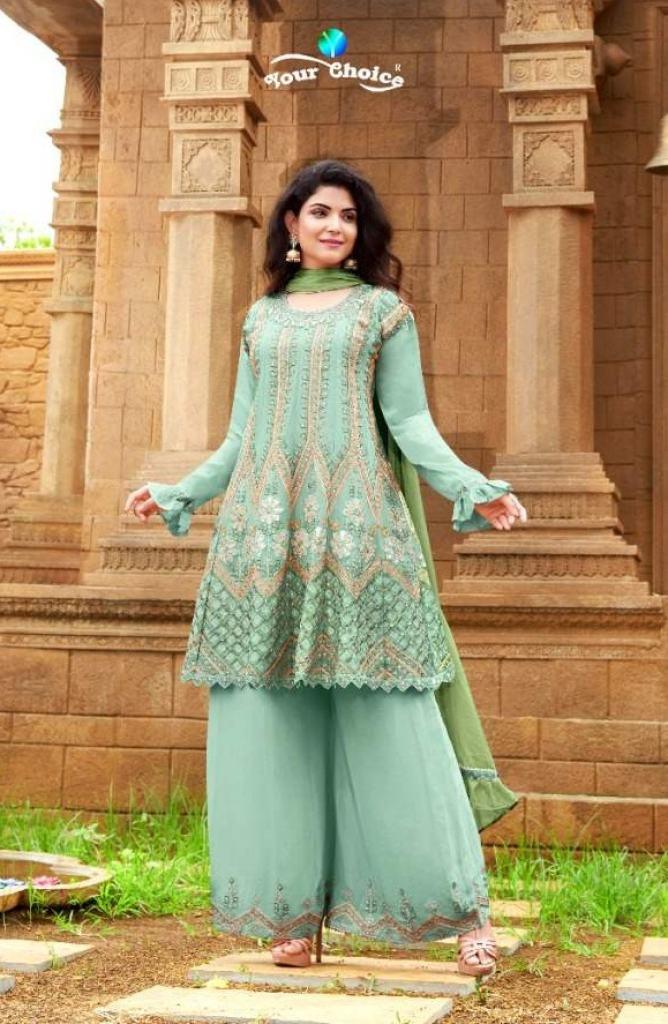 https://www.wholesaletextile.in/product-img/YC-Ragga-Salwar-Kameez-Catalog-1629287690.jpg