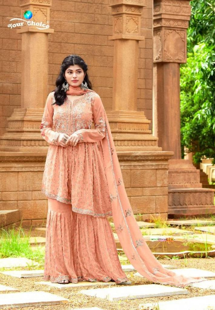 https://www.wholesaletextile.in/product-img/Your-Choice-Zolla-Salwar-Kamee-1629260904.jpg