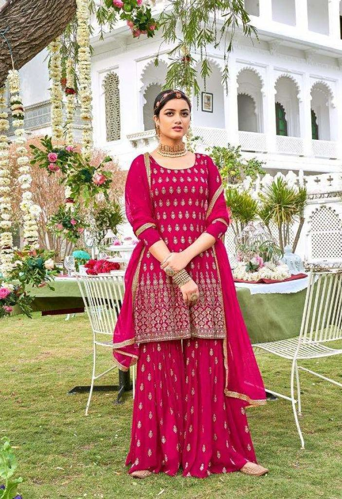 https://www.wholesaletextile.in/product-img/Zaveri-Outfit-vol-1-Ready-Made-1628078199.jpg