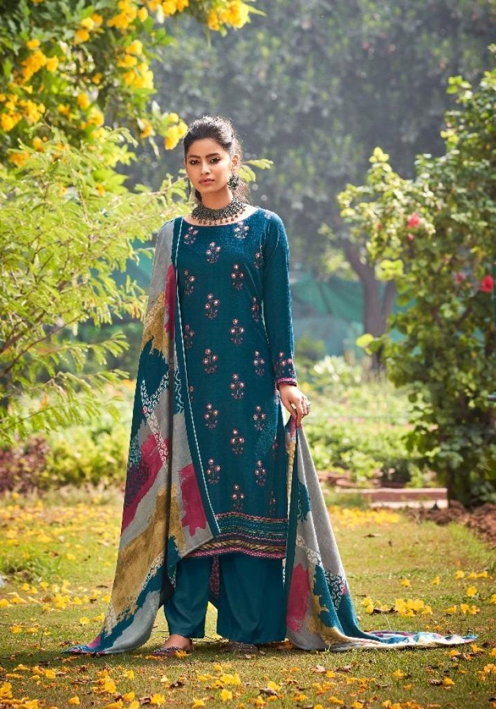 https://www.wholesaletextile.in/product-img/Zulfat-Miraya-Pashmina-Collect-1634109473.jpg