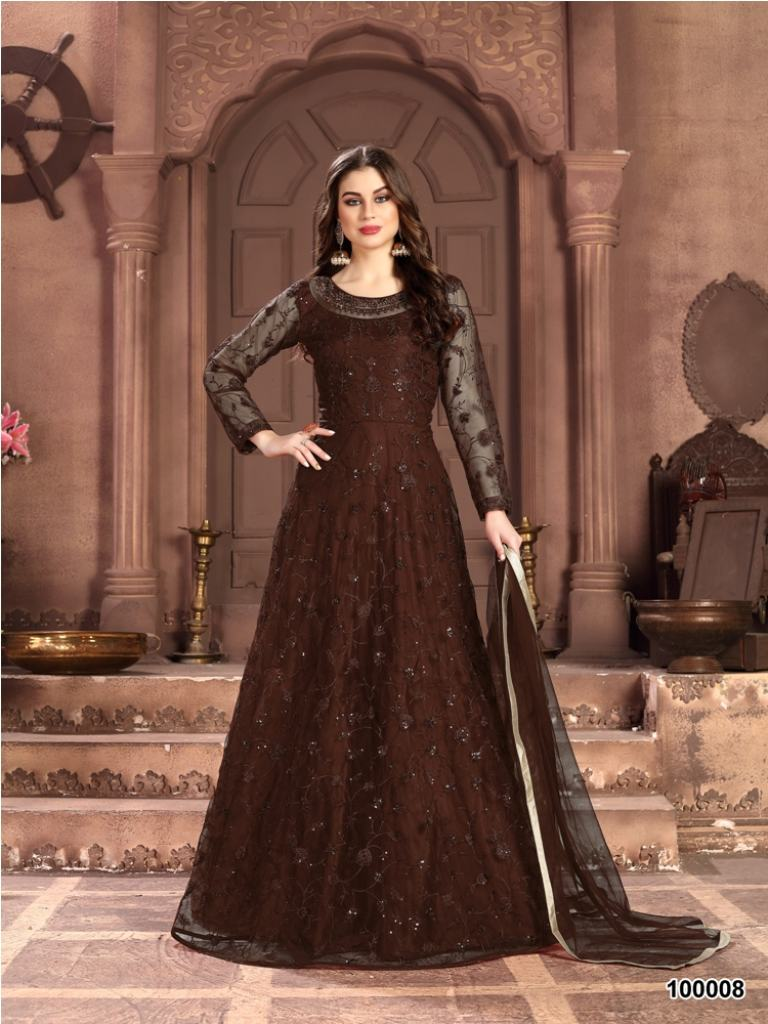 https://www.wholesaletextile.in/product-img/aanaya-100-colors-2-net-salwar-1599910261.jpg