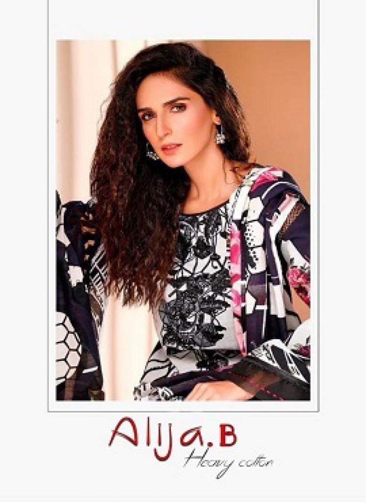 https://www.wholesaletextile.in/product-img/ajlija-b-heavy-cotton-karachi--1597476593.jpeg