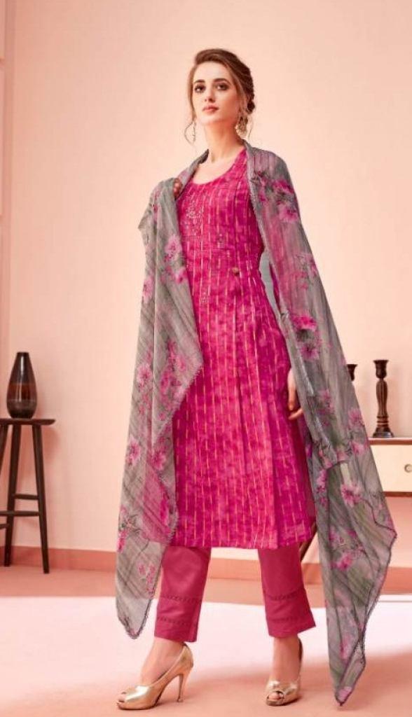 https://www.wholesaletextile.in/product-img/alok-present-miraki-dressmater-1581659371.jpg