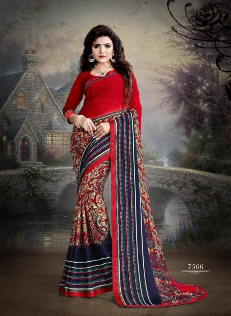 https://www.wholesaletextile.in/product-img/avni-2-daily-wear-saree-catalo-1580986573.jpg